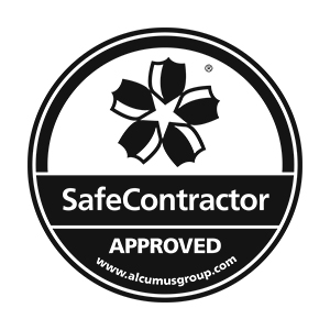 SafeContractor-Accreditation-Sticker-White