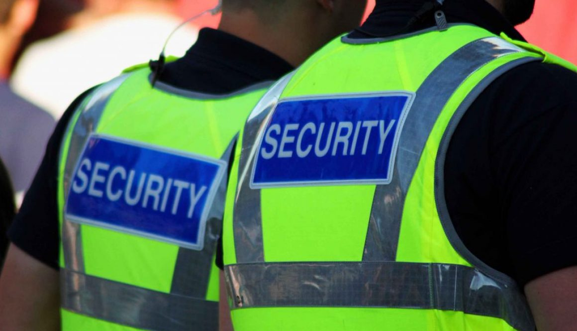 Security-Courses-Dublin