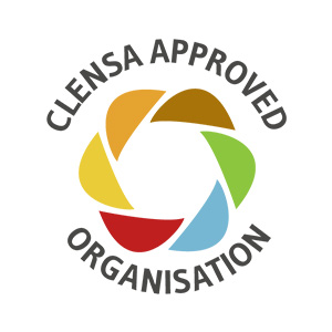 clensa-approved