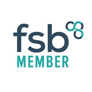 fsm-member-logo