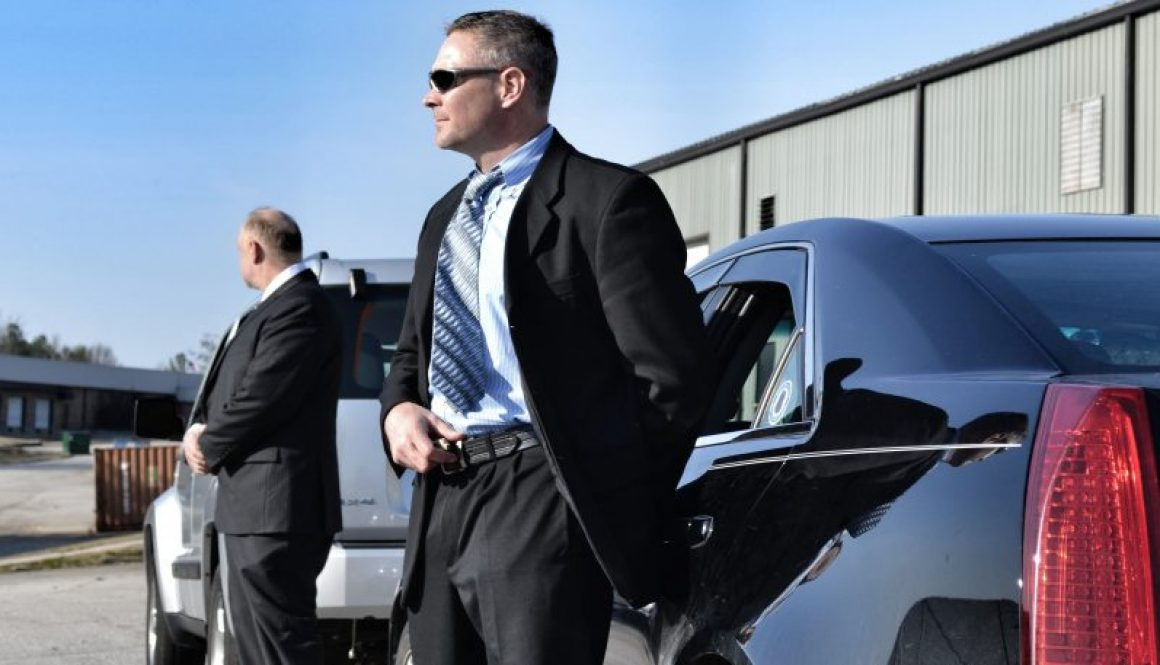 hire-bodyguards-in-london