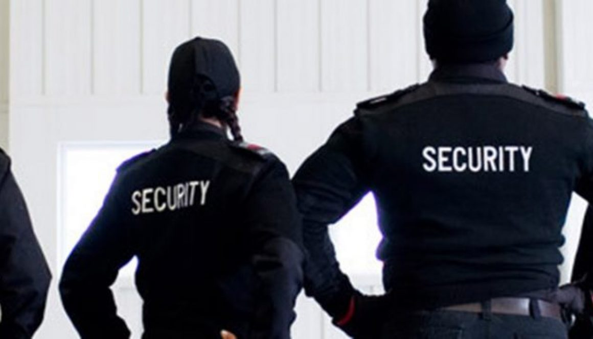 security_guard_banner 1