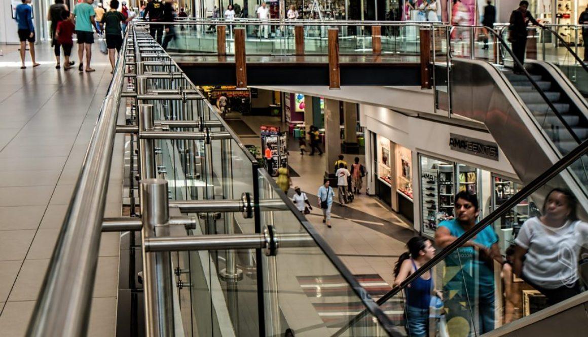 retail security bristol